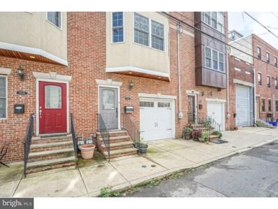 1710 Montrose Street, Philadelphia, PA 19146 - MLS#: 1008114920