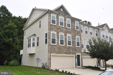 246 Mohegan Drive, Havre De Grace, MD 21078 - MLS#: 1008116710
