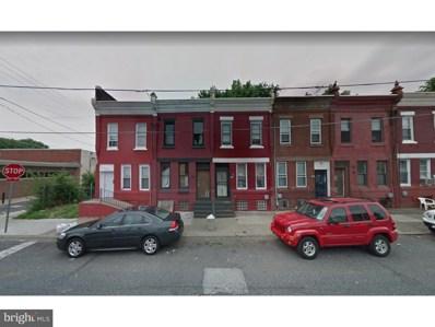 1330 W Clearfield Street, Philadelphia, PA 19132 - #: 1008117104