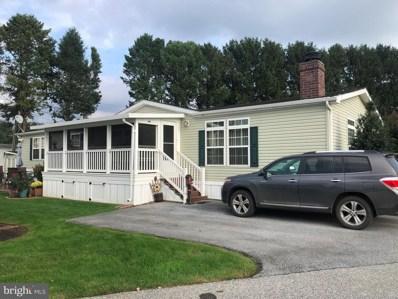 8 Ruth Drive, Gordonville, PA 17529 - MLS#: 1008117670