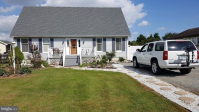 12411 W Torquay Road, Ocean City, MD 21842 - MLS#: 1008118588