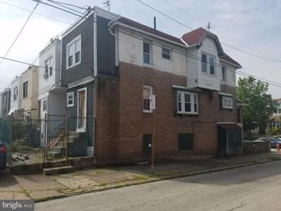 1159 Marlyn Road, Philadelphia, PA 19151 - MLS#: 1008119720