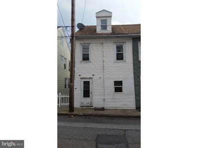 141 Carbon Street, Minersville, PA 17954 - MLS#: 1008119748