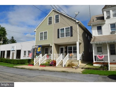 1534 Hottle Avenue, Bethlehem, PA 18018 - #: 1008120530