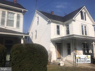 505 Main Street, Delta, PA 17314 - #: 1008121274