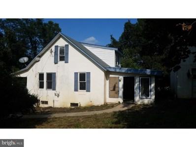 185 Grant Avenue, Coatesville, PA 19320 - #: 1008121360