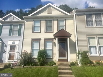 236 Maple Wreath Court, Abingdon, MD 21009 - MLS#: 1008122132