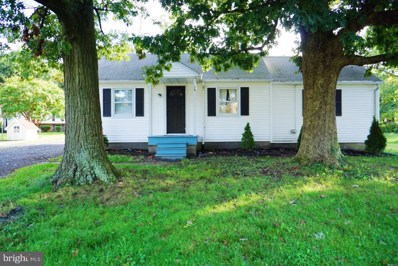 19 Singer Road, Abingdon, MD 21009 - MLS#: 1008122994