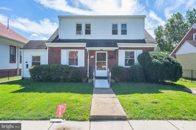 317 Howell Avenue E
