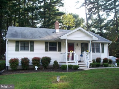 1347 Cooptown Road, Forest Hill, MD 21050 - MLS#: 1008128246