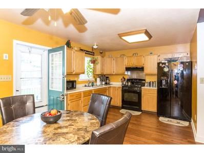23 Parkway Avenue, Coatesville, PA 19320 - MLS#: 1008130138