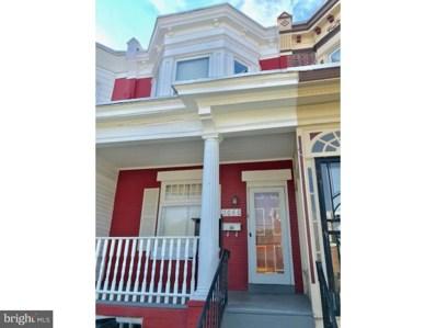 2060 W 65TH Avenue, Philadelphia, PA 19138 - MLS#: 1008131046