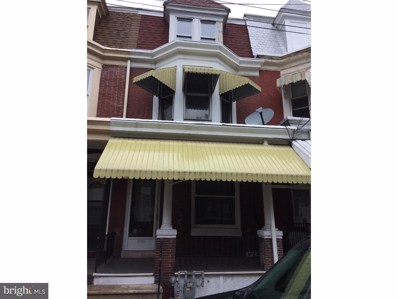 241 Jameson Place, Reading, PA 19601 - MLS#: 1008131798