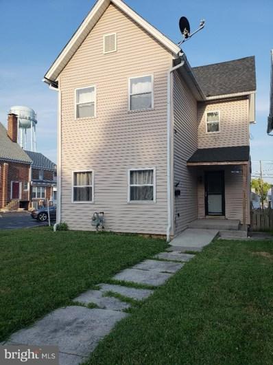 325 E Middle Street, Hanover, PA 17331 - MLS#: 1008132098