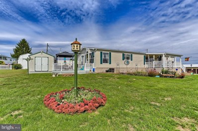 188 Countryside Drive, York, PA 17408 - MLS#: 1008133402
