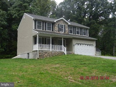 3150 Forge Hill Road, Street, MD 21154 - #: 1008134662