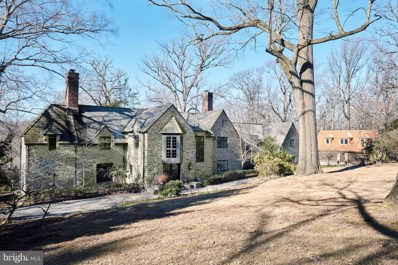 50 Righters Mill Road, Penn Valley, PA 19072 - #: 1008134956