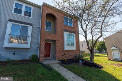 11315 Kettering Place, Upper Marlboro, MD 20774 - MLS#: 1008140474