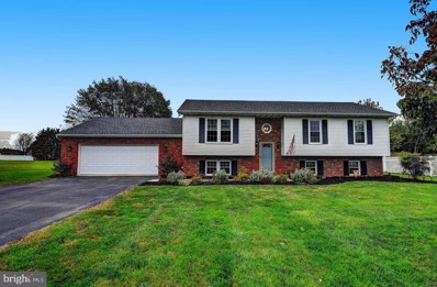 95 Ayers Drive, Rising Sun, MD 21911 - MLS#: 1008141990
