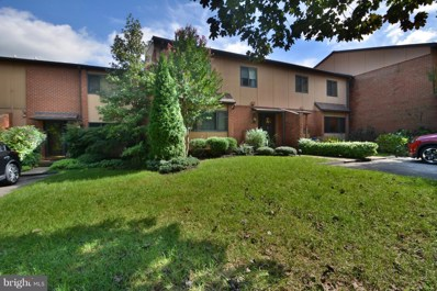 8227 Ruxton Crossing Court, Towson, MD 21204 - #: 1008144660
