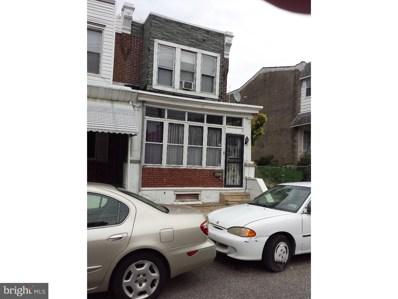 4825 Benner Street, Philadelphia, PA 19135 - MLS#: 1008145042