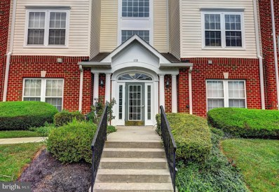 1118 E Spalding Drive UNIT E, Bel Air, MD 21014 - MLS#: 1008146968