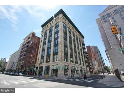 1228-32-  Arch Street UNIT 6C, Philadelphia, PA 19107 - #: 1008148774