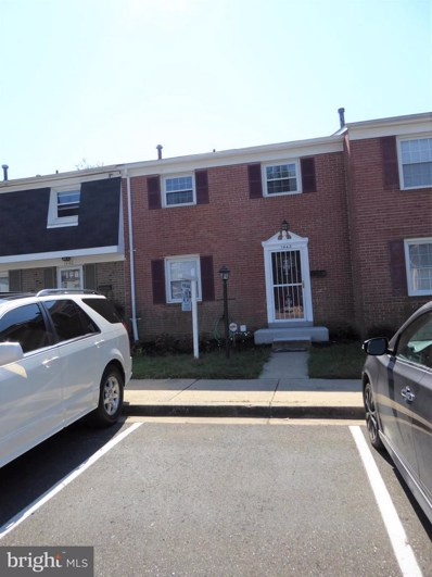 1442 Potomac Heights Drive UNIT 152