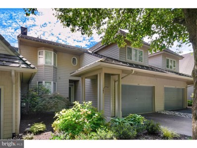 1150 Grandview Terrace, Wayne, PA 19087 - MLS#: 1008159376