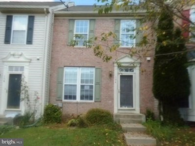 104 Camp Springs Court, Owings Mills, MD 21117 - MLS#: 1008159808