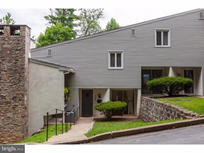 311 Belpaire Court, Newtown Square, PA 19073 - #: 1008160066