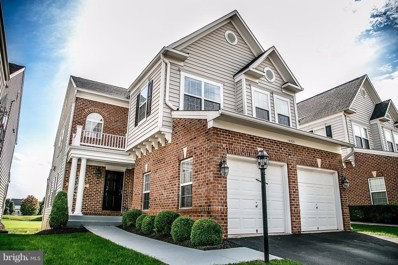 14321 Bakerwood Place, Haymarket, VA 20169 - MLS#: 1008163850