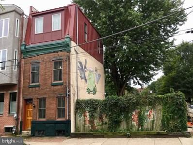 234 W Wildey Street, Philadelphia, PA 19123 - MLS#: 1008164574