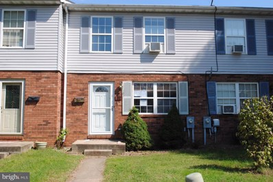 15 Charles Street, Westminster, MD 21157 - #: 1008166370
