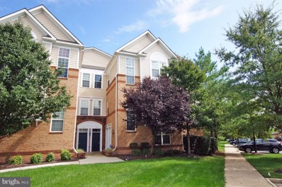 43371 Locust Dale Terrace UNIT 118, Ashburn, VA 20147 - MLS#: 1008168226