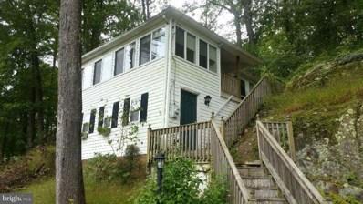 2215 Lake Drive, Newmanstown, PA 17073 - #: 1008168760