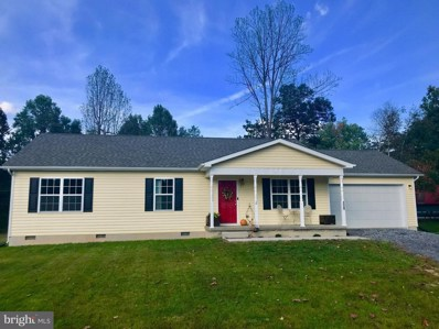 118 Mountain View Drive, Harpers Ferry, WV 25425 - MLS#: 1008172912