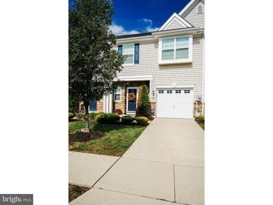 121 Eagleview Terrace, Mount Royal, NJ 08061 - MLS#: 1008173212