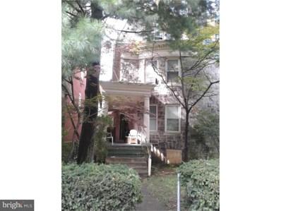 133 W Washington Lane, Philadelphia, PA 19144 - #: 1008174144