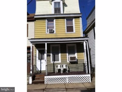 323 Penn Street, Burlington, NJ 08016 - MLS#: 1008174956