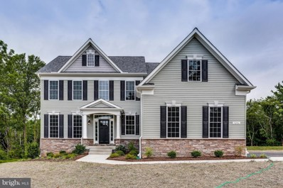 14903 Harrisville Road, Mount Airy, MD 21771 - #: 1008175620