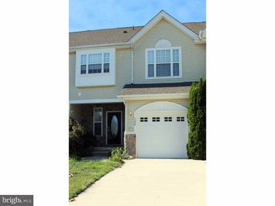 126 Westbrook Drive, Woolwich Township, NJ 08085 - #: 1008177292