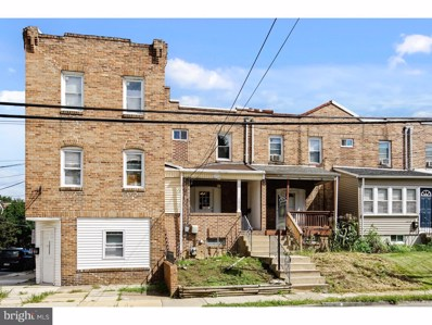 1023 Clifton Avenue, Collingdale, PA 19023 - MLS#: 1008177362