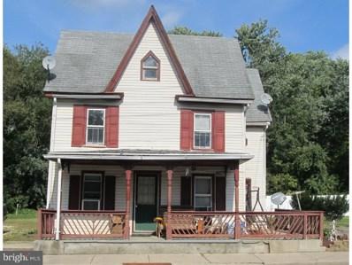 328 Bailey Street, Woodstown, NJ 08098 - #: 1008177940