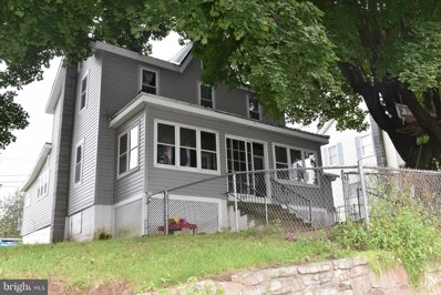 855 W Tannery Road, Wells Tannery, PA 16691 - MLS#: 1008182170