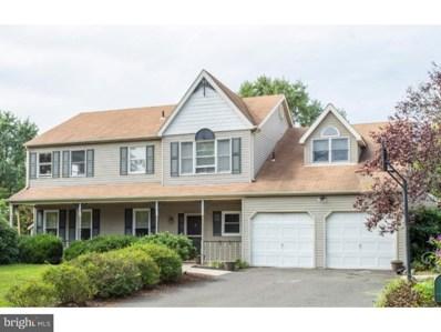 2454 Oleander Circle, Warwick, PA 18929 - MLS#: 1008183418