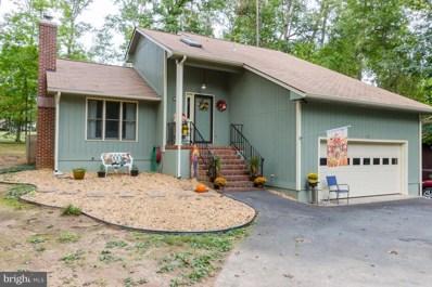 335 Fairway Drive, Locust Grove, VA 22508 - MLS#: 1008184608