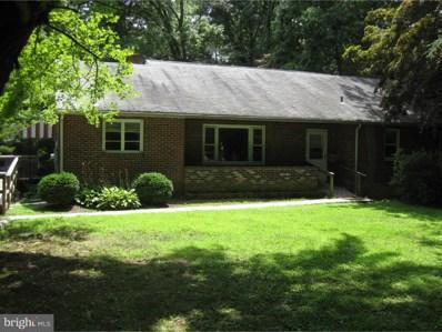 928 Smithbridge Road, Glen Mills, PA 19342 - MLS#: 1008186408