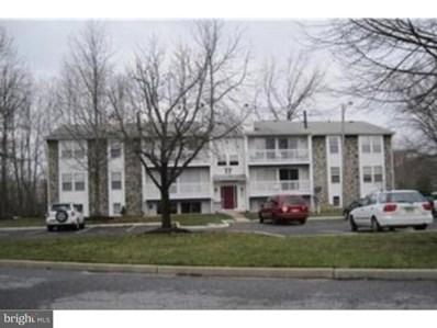 186 Kenwood Drive, Sicklerville, NJ 08081 - #: 1008186426