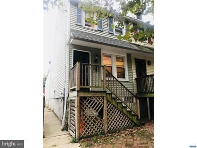 108 E 14TH Street, Wilmington, DE 19801 - MLS#: 1008192586